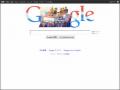 Google pic